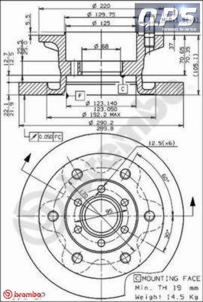 2005 kenworth t600 wiring diagrams