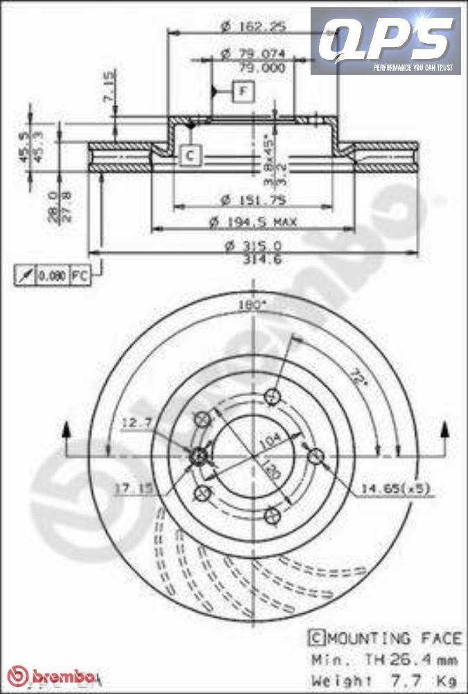 03 Mazda 6 Fuse Box Diagram