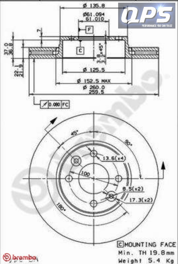 12 Volt Christmas Replacement Bulbs on Wiring Diagram For Mini Christmas Lights