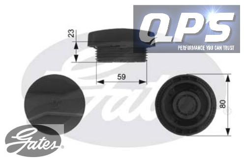 Parker Hannifin Pumps Parker Wiring Diagram And Circuit