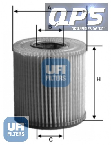Rv Air Cleaner : Renault motorhome air filter free engine image