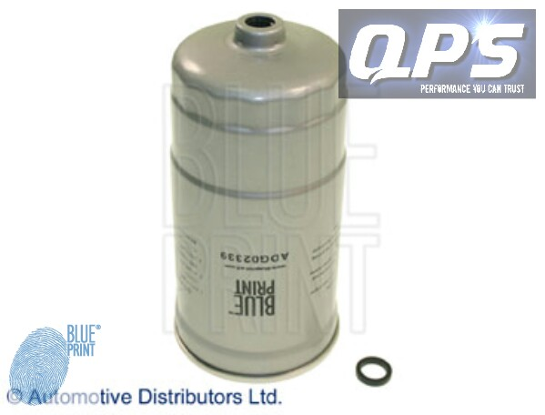 for kia sorento 2.5 blue print fuel filter, 03-07 716c | ebay 2004 kia sorento fuel filter #15