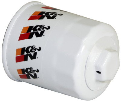Toyota Celica  86-05 ,  K & N Performance Oil Filter