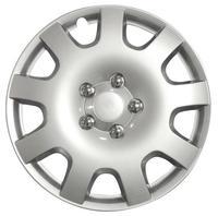 4 x Autocare Moros 13 Inch Universal Car Wheel Trims Hub Caps TMX261/JH10413
