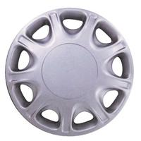 4 x Autocare Momus 13 Inch Universal Car Wheel Trims Hub Caps AC1716