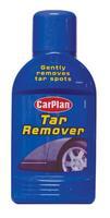 CarPlanTar Remover 375ml
