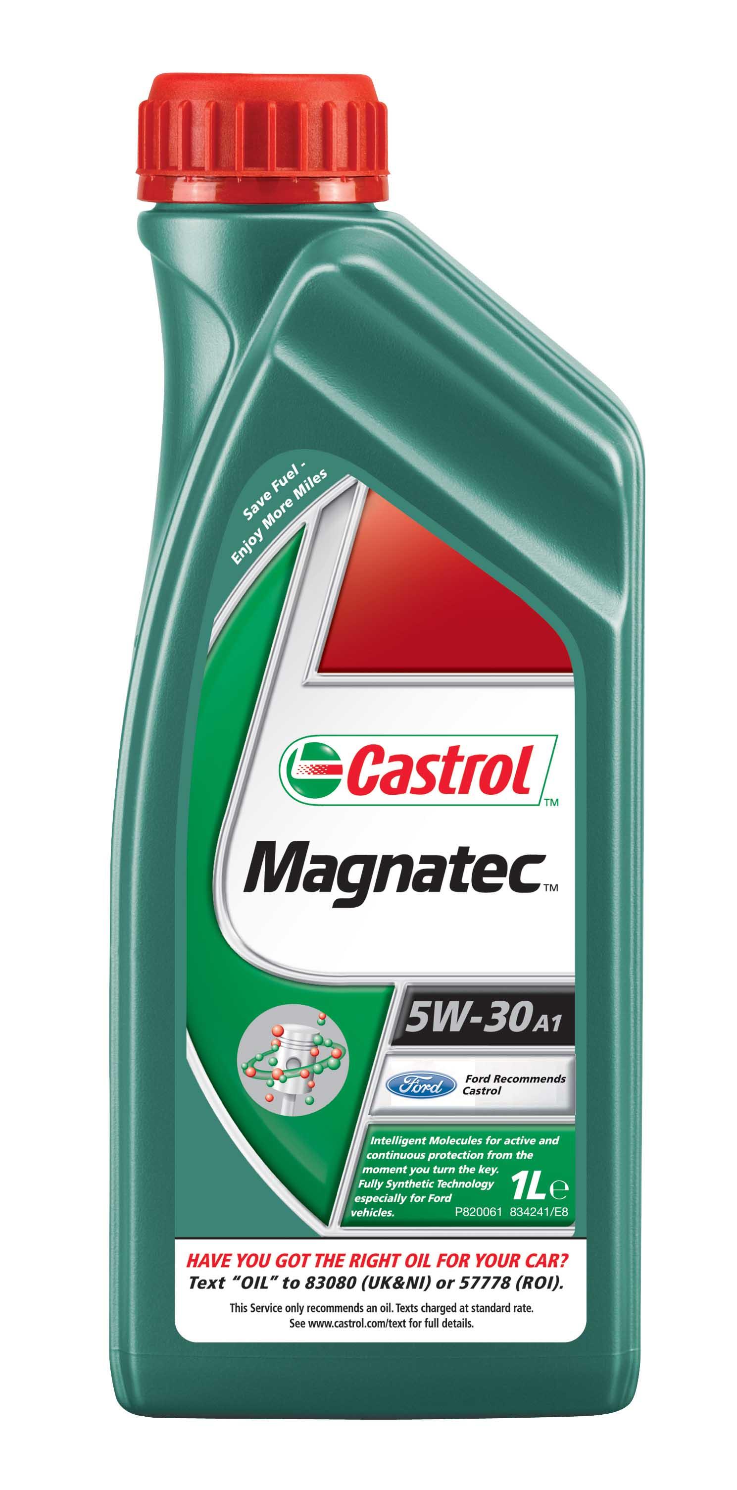 castrol magnetic 5w 30 motor engine oil cold start 1 litre. Black Bedroom Furniture Sets. Home Design Ideas
