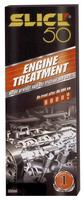 Slick 50 Engine Treatment Oil Additive Treatment 500ml 61399500
