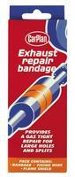 CarPlan Exhaust Repair Bandage Muflit Bandage Repair Holes MSB111