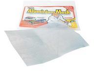 Davids Aluminium Mesh Reinforcing Repair Mesh 20cm x 25cm PM1