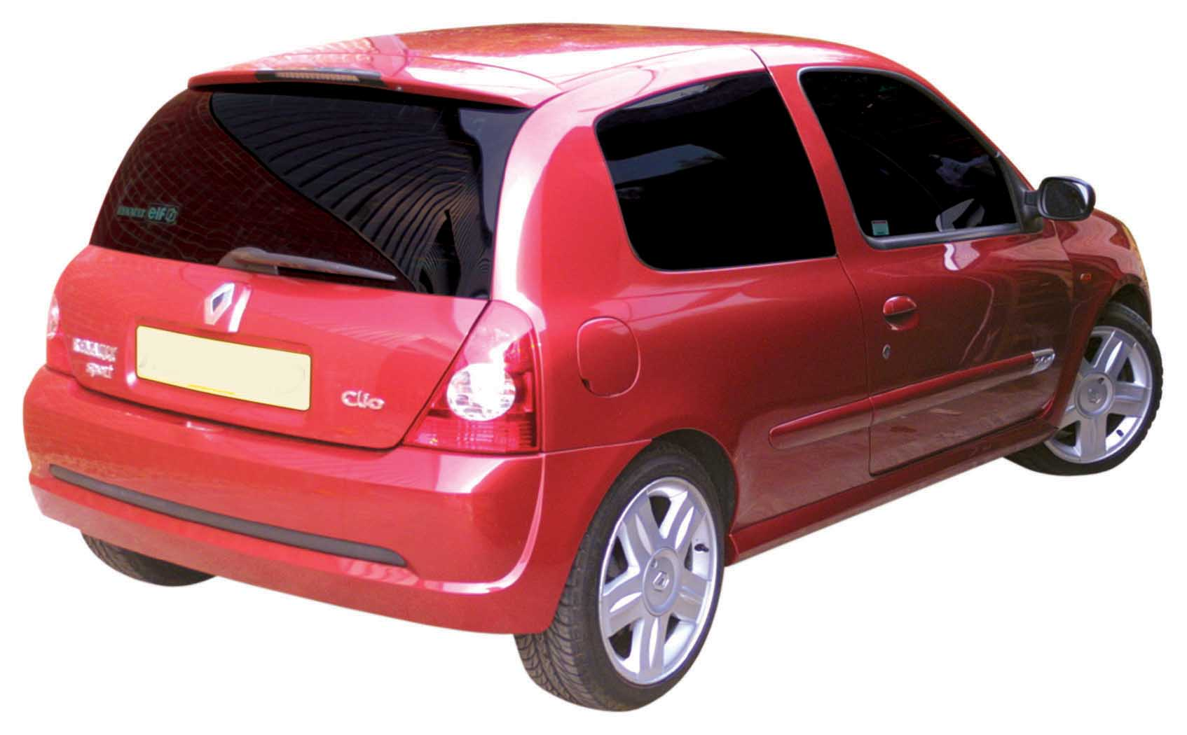 Limo Tint Film http://www.ebay.co.uk/itm/Car-Defender-Window-Tint-Film-Limo-Black-Self-Adhesive-76cm-x-152cm-A135-/260997514168