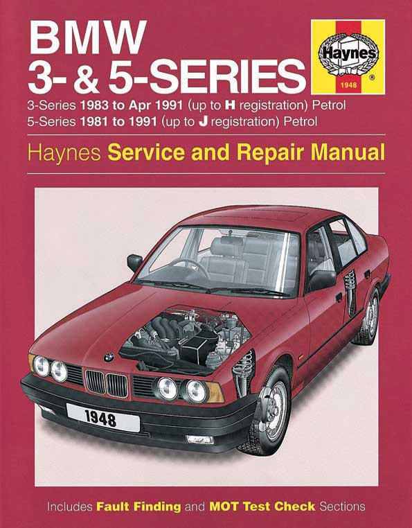 owners manual 1991 bmw 5 series owners manual free autos. Black Bedroom Furniture Sets. Home Design Ideas