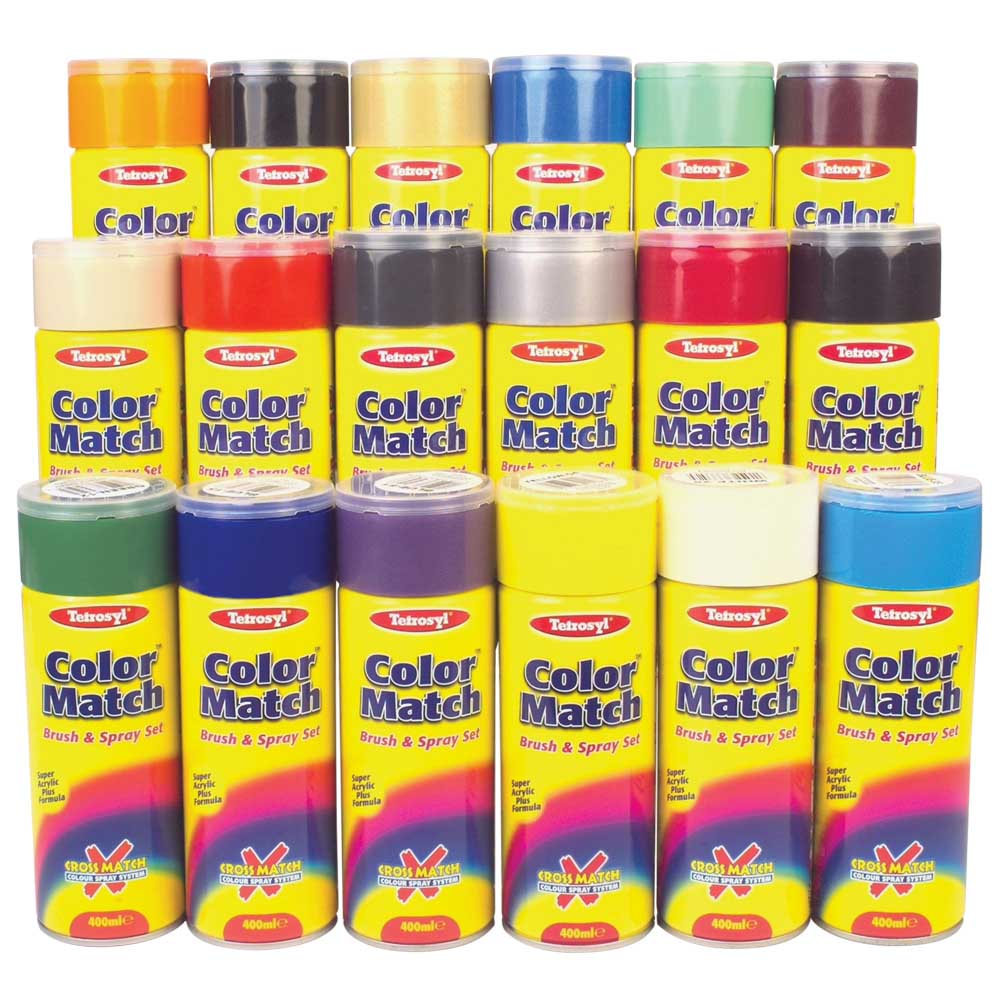 Colour chart for car paint - Car Color Spray Paint Carplan Car Aerosol Can Spray Paint Ceramic Blue 59 400ml Yav121