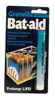 Granville Bat Aid Battery Revitalizer 24gm 0020