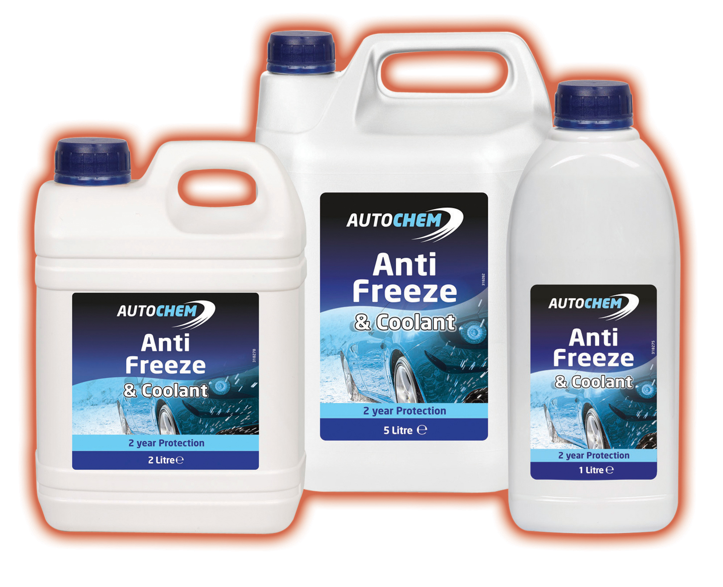 anti freeze in summer  that antifreeze is only for the winter months you may be tempted to only add  water to your engine's coolant system during the summer, but if.