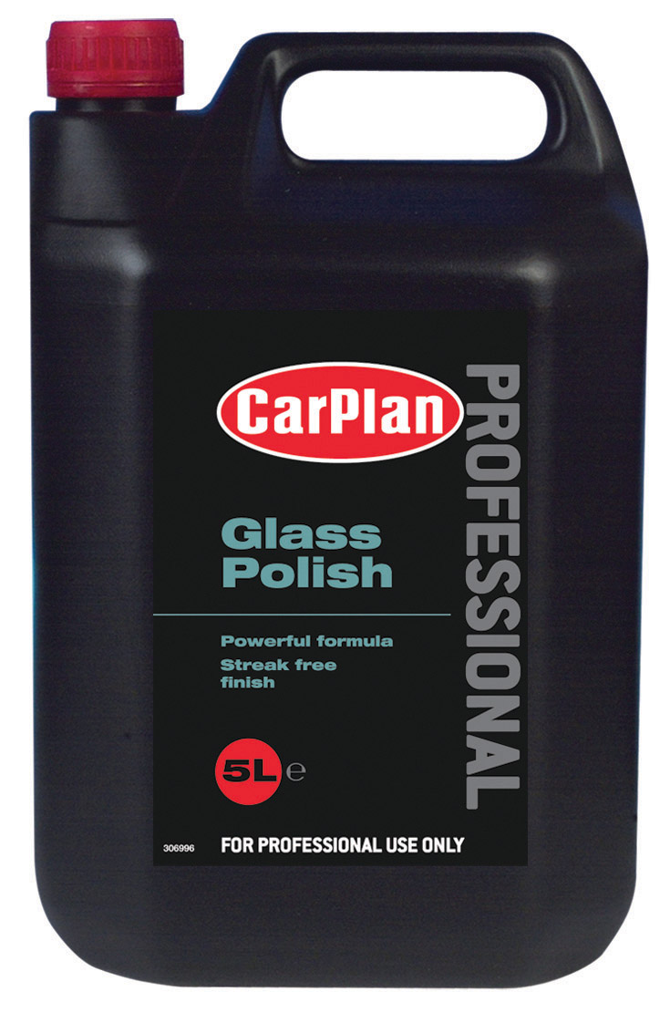 carplan professional car wax polish long lasting. Black Bedroom Furniture Sets. Home Design Ideas