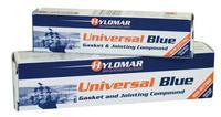 Hylomar Instant Gasket Sealing Compound Universal Blue 100gm Sealant 01009