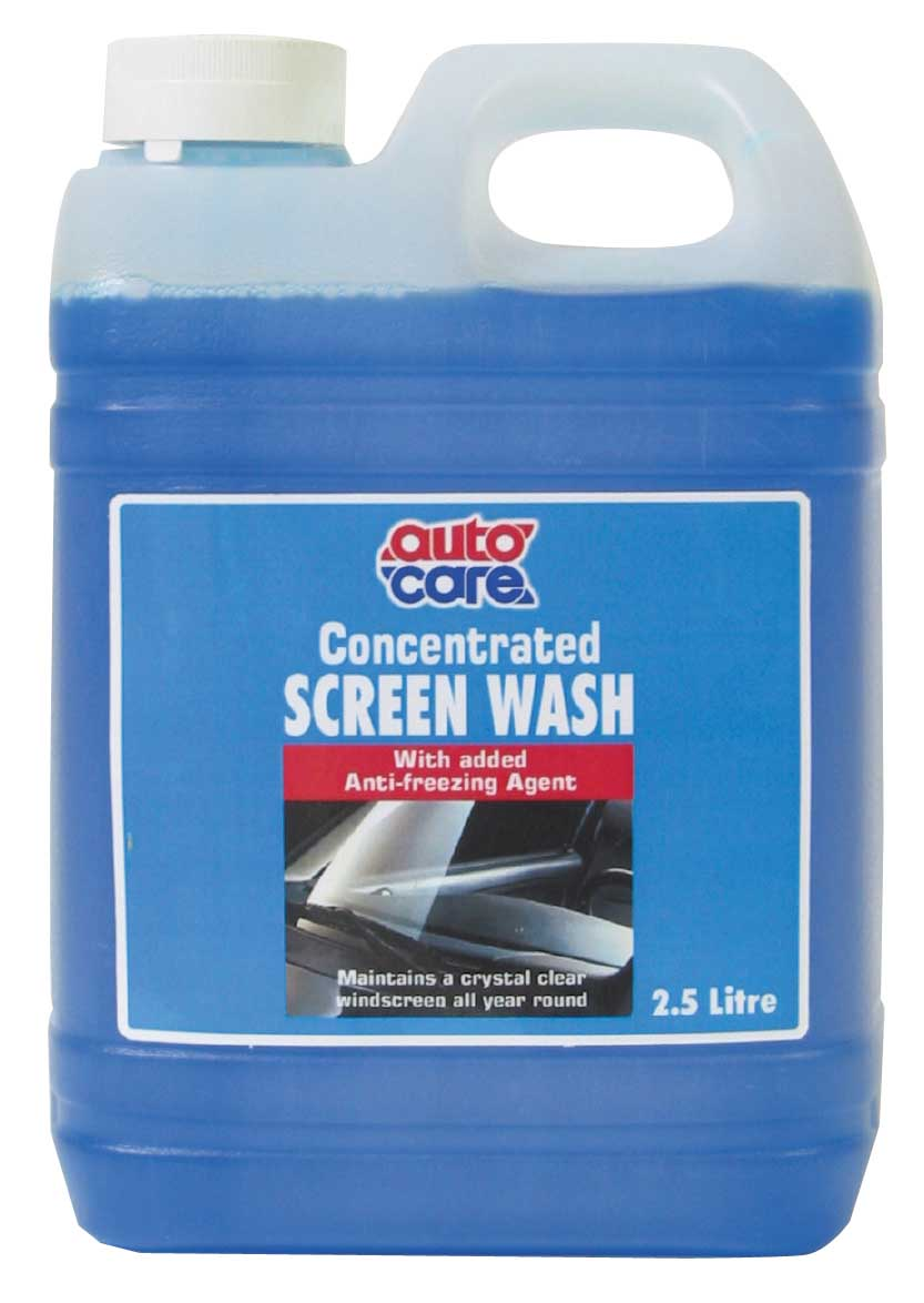 wash me widescreen - photo #31