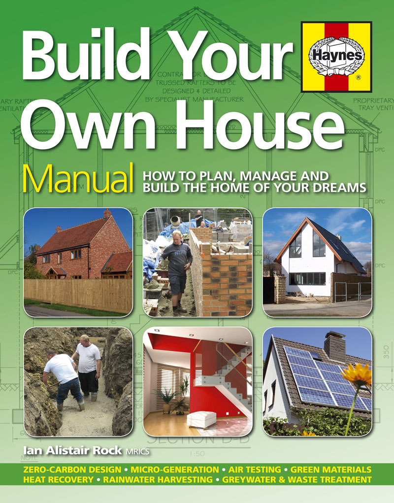 build your own house haynes manual design your own home rh desigyourownhome blogspot com Haynes Manual Monte Carlo Back haynes 1930s house manual