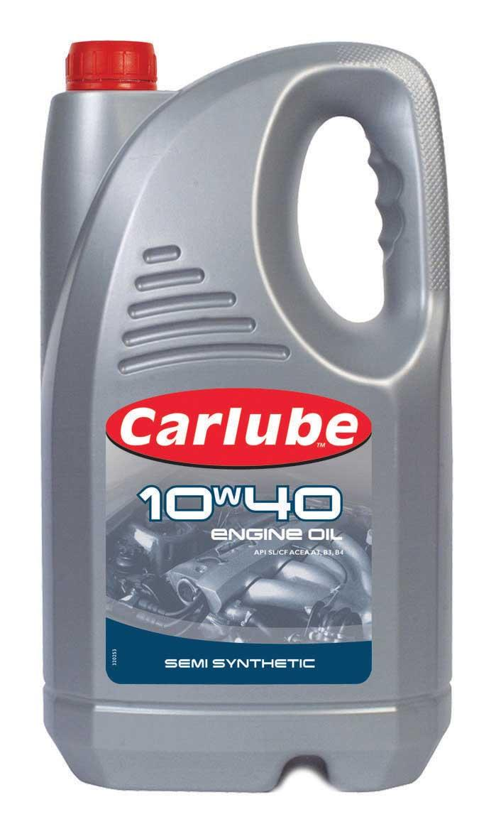 carlube semi synthetic engine oil 10w40 peugeot 505 2 5 diesel 2 5 turbo d ebay. Black Bedroom Furniture Sets. Home Design Ideas