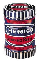 Chemico Valve Grinding Paste For Grinding Automotive Valves 100gm 0331