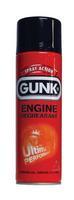 Gunk DeGreaser Car Aerosol Engine/Parts Cleaner (73151) 500ml 6731