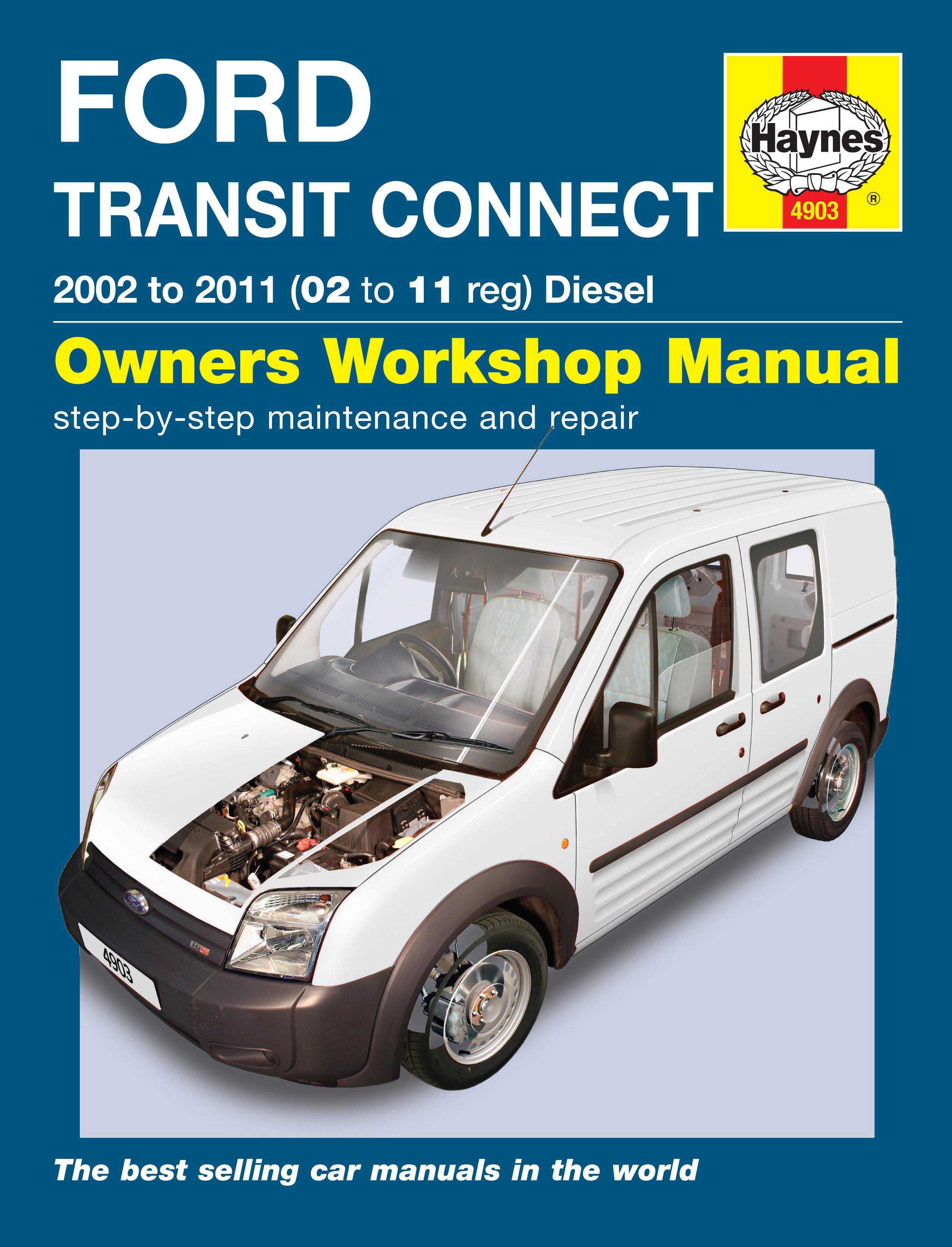 Car bodywork repair manual pdf 14