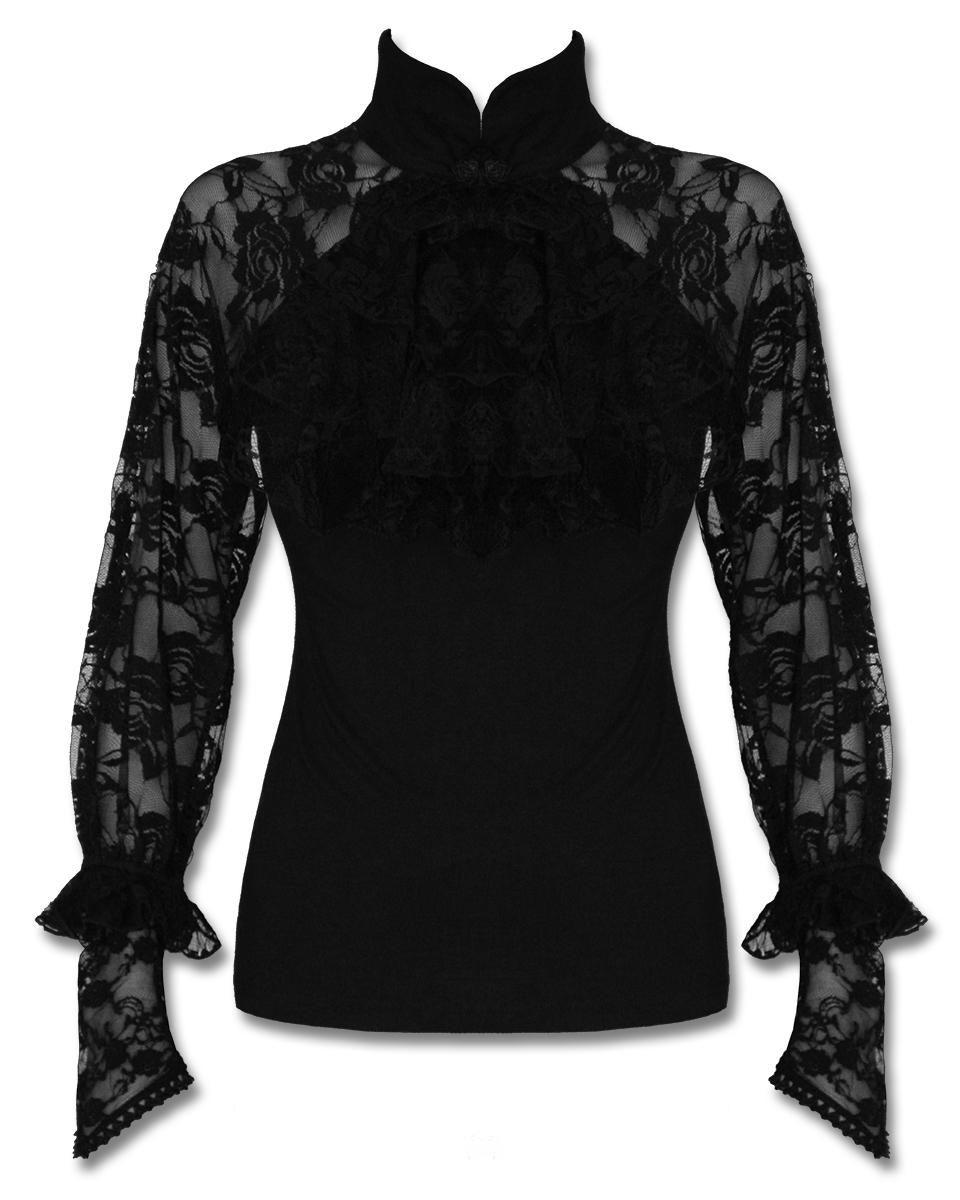 Goth Clothing Sale Uk