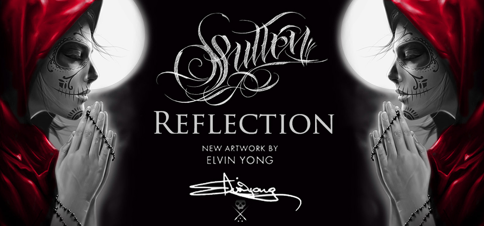 Sullen Clothing - Spring 14