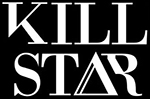 KILLSTAR CLOTHING