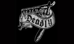Se7en Deadly Clothing