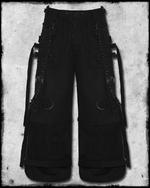 View Item MERCY OBEY PANTS