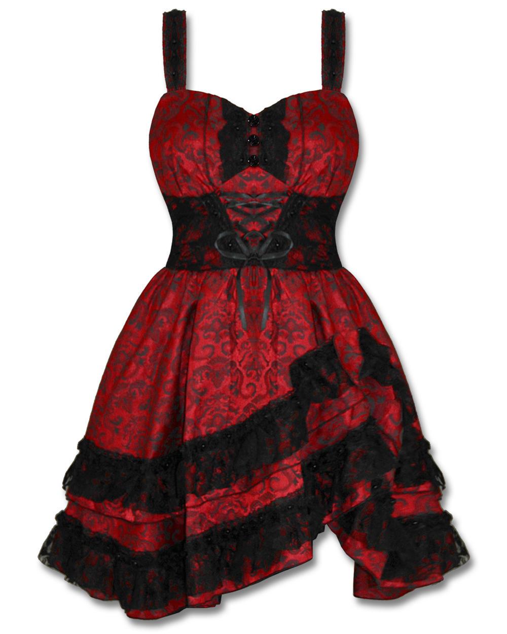 girls's dresses halifax