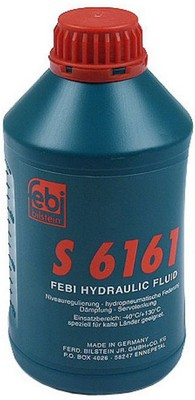 Chf11s hydraulic fluid power steering oil for mercedes for Mercedes benz hydraulic fluid