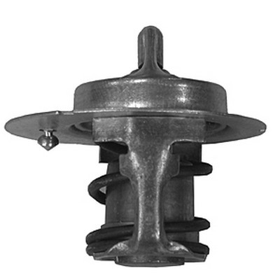 THERMOSTAT for BMW Mini,Chevrolet,Chrysler,Jeep