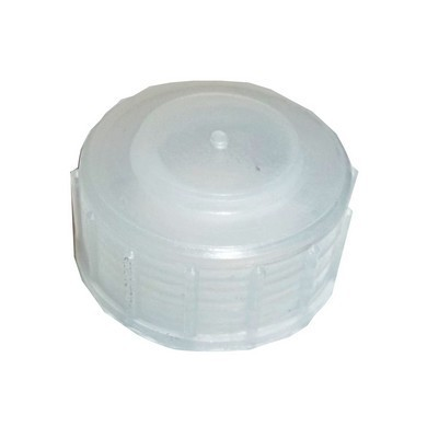 Brake Fluid Reservoir Cap For VW ibc BEETLE T1 Type 1 66>, T2 TRANSPORTER 68-79