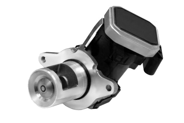 Egr valve for mercedes benz c class w204 ebay for Mercedes benz egr valve replacement