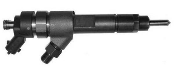 diesel injector fuel nozzle renault modus grand modus 1 5 dci ebay. Black Bedroom Furniture Sets. Home Design Ideas