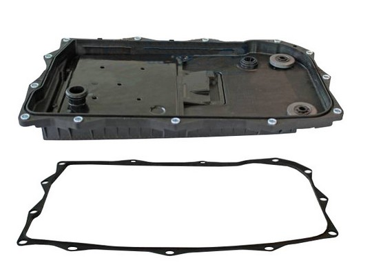 Bmw 525i Oil Pan Diagram Bmw Free Engine Image For User