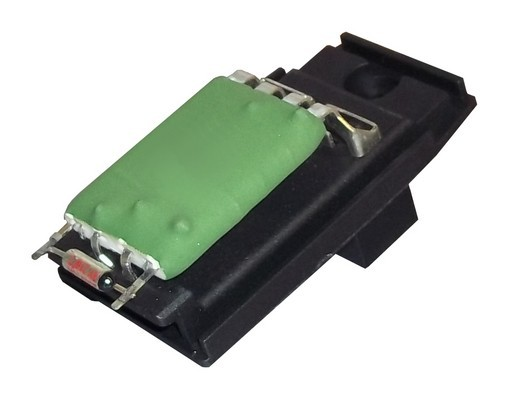 932fo0250 heater blower motor resistor ford focus ebay