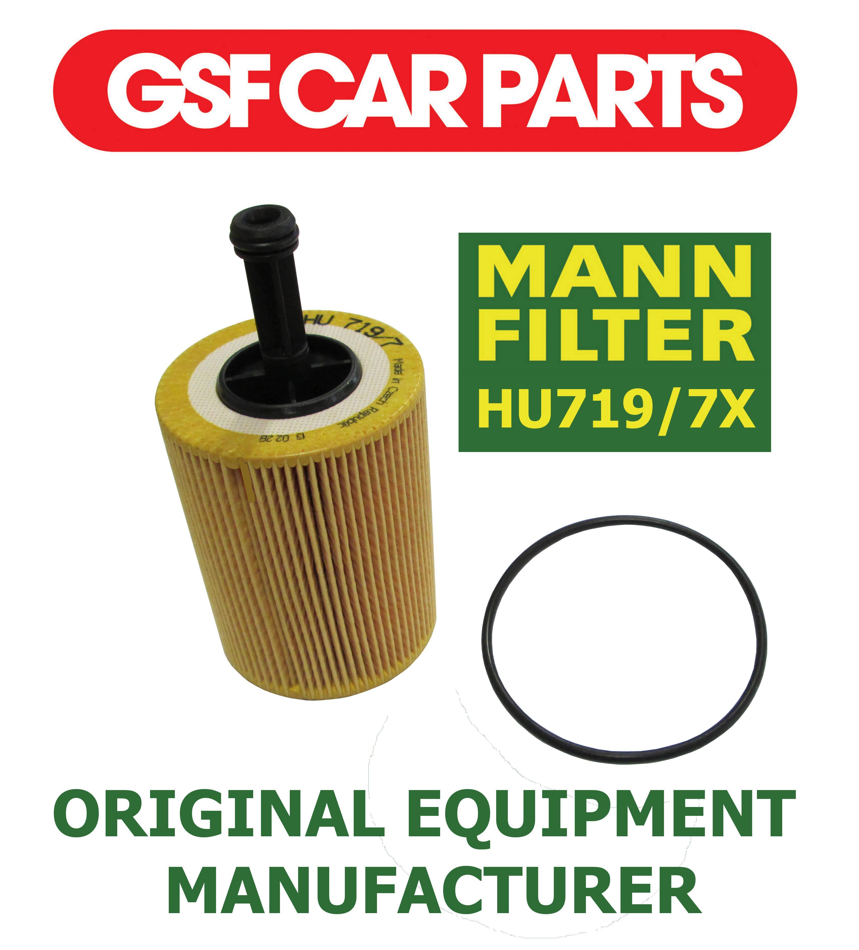 oil filter for vw transporter t5 1 9 2 5 tdi diesel 03. Black Bedroom Furniture Sets. Home Design Ideas