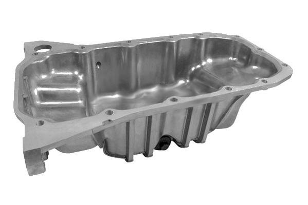 Ford Focus Mk2 1998 2012 Oil Pan Engine Replacement Spare