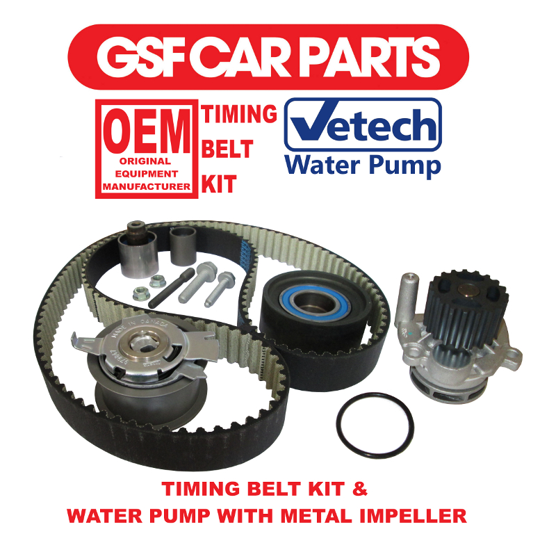 50B17096 also 3 in addition timing belt besides main moreover TS26167 besides 129VG091 170VG003 likewise Timing Belt 1012T besides stacks image 12611450886410 together with 2 in addition 129PC006 170PC009 besides img 363 ins 1722 orig. on when should a timing belt be repd