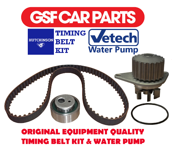 Gsf Discount Code >> Water Pump Gsf Car Parts | Autos Post