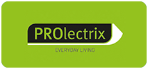 Prolectrix