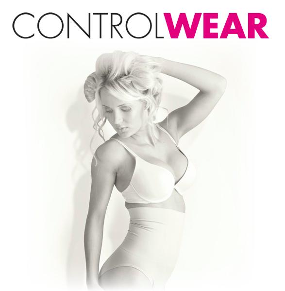 Control Wear