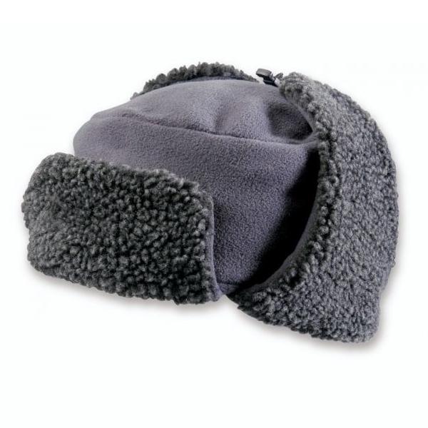 Headwear/Gloves