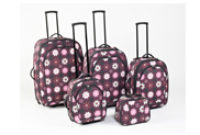 Luggage & Sport Bags