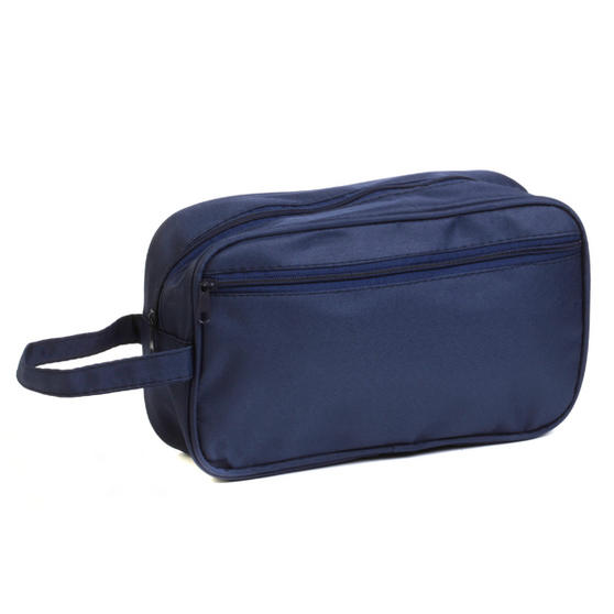 Deep Blue 936031 Toiletry Bag For Men From No1Brands4You