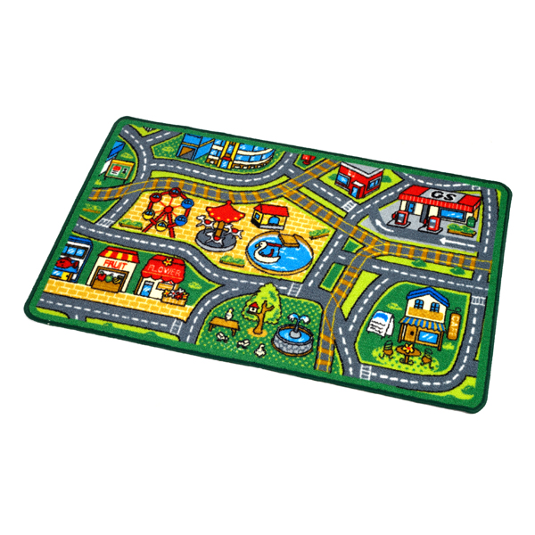 boys play rug bedroom no1brands4you girls and boys bedroom rugs childrens bedroom